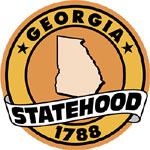 Georgia Statehood