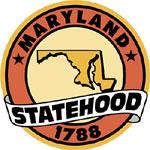 Maryland Statehood
