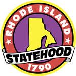 Rhode Island Statehood