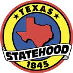 Texas Statehood